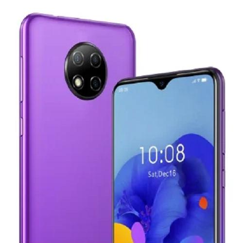 Анонсы: Oukitel C19 – смартфон на $59,99
