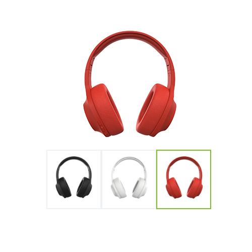 Анонсы: Представлены наушники Nokia E3200, E3500 True Wireless и E1200