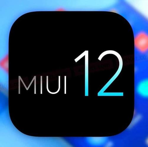 Анонсы: Опубликован список смартфонов Xiaomi, которые получат MIUI 12 на Android 11
