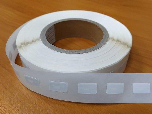 S-Label UHF RFID Силтэк