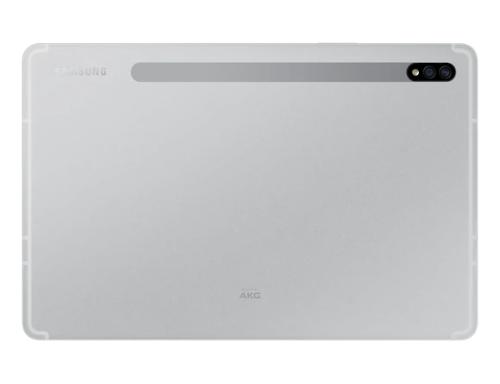 Анонсы: Samsung Galaxy Tab S7 и S7+ со Snapdragon 865+ представлены официально