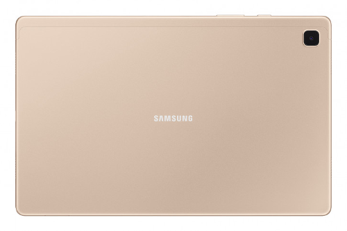 Анонсы: Samsung Galaxy Tab A7 (2020) представлен официально