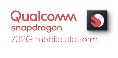 Слухи: Новинка Poco будет базироваться на Snapdragon 732G