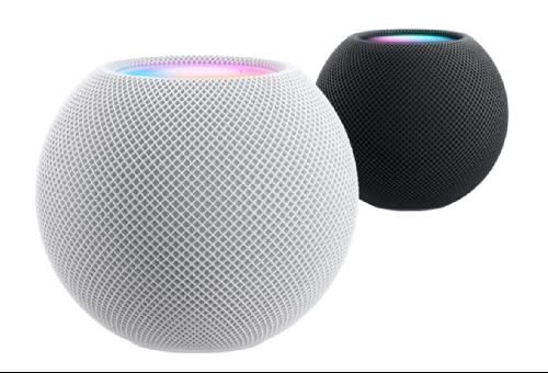 Анонсы: HomePod Mini – обновление умной колонки от Apple