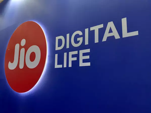 Это интересно: Jio Phone с поддержкой 5G будет оценен в $34