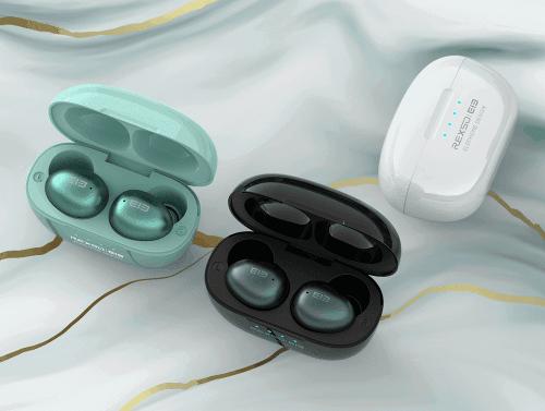 Анонсы:  Elephone ElePods S – TWS-наушники с шумоподавлением за $15
