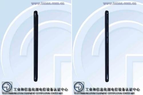 Слухи: Oppo Reno 5 5G замечен в TENAA
