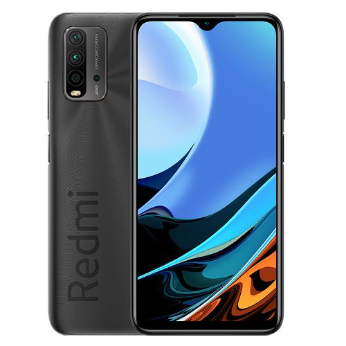 Анонсы: Redmi 9 Power представлен официально