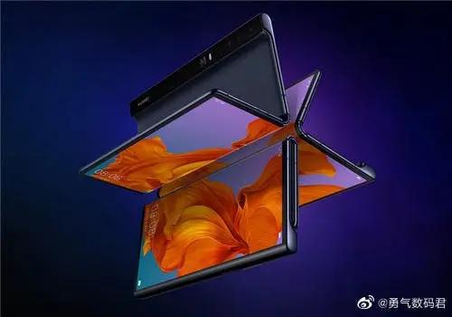 Слухи: Компания Huawei опубликовала список смартфонов  2021 модельного года