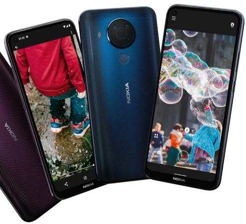 Слухи: HMD Global может сменить принцип наименований смартфонов Nokia