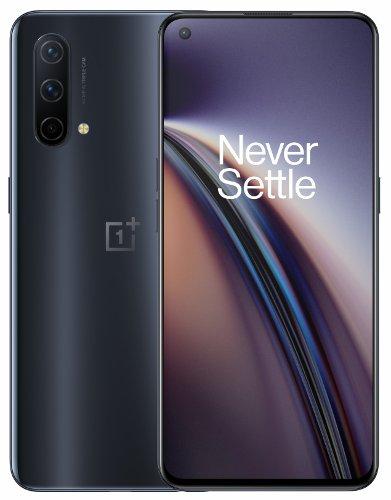 Анонсы: OnePlus Nord Core Edition (CE) представлен официально