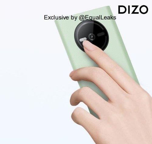 Слухи: Realme выпустит пару кнопочных телефонов