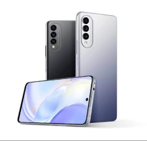 Анонсы: Huawei Nova 8 SE Vitality Edition представлен официально