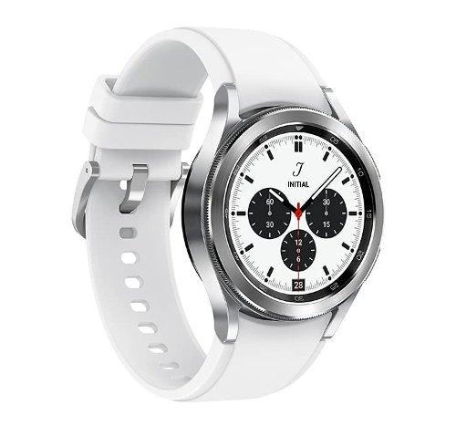 Анонсы: Samsung Galaxy Watch 4 – теперь на Wear OS