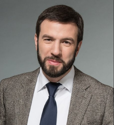 Антон Годовиков