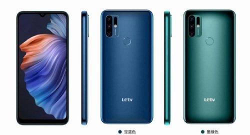 Слухи: LeTV L5 – первый шаг к возвращению на рынок смартфонов
