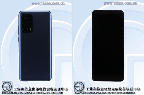 Слухи: Meizu 18s и 18s Pro замечены в TENAA
