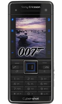 Темы для мобильных телефонов казино рояль эмуляторы игровые автоматы бе
