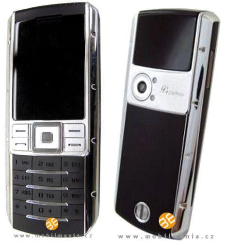 Samsung элитные телефоны iphone x ташкент