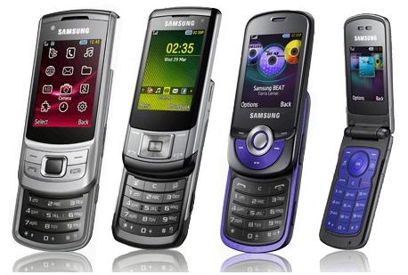 ...со своего мобильного телефона около 20 000 текстовых сообщений в год...