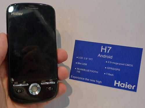 Купить дешево самсунг галакси s3 в москве - myejy.sport-mobile ... 56e3cea3d94ac