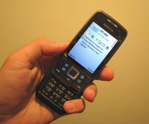 N82 Инструкция Nokia Maps Narod