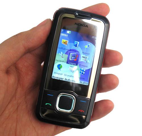 Казино мобильная