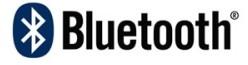 Ликбез. Bluetooth: Десять лет эволюции