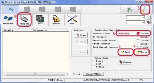 Забыл Защитный Код На Nokia 6303