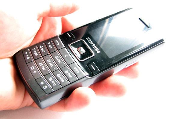 Драйвер На Usb Samsung Sgh-M