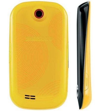 Телефон сенсорный за 2 тысячи фото - a1aa