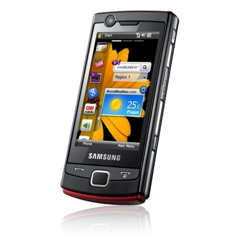 Samsung Gt B7300 Драйвер Скачать
