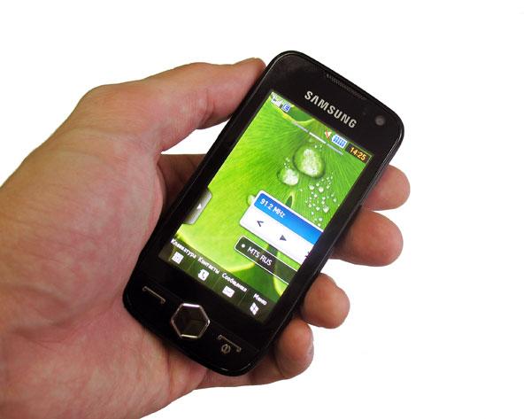 Распайка выводов разъема питания телефона samsung-gt-c6712 что означает буква е в телефоне samsung