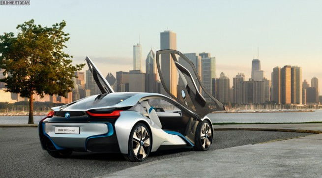 20111106_BMW-i8-Concept-Exterieur-07-655x362.jpg
