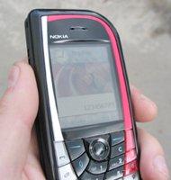 Скачать игровые автоматы на телефон нокиа 7610 бесплатно играть в игровые автоматы мишки