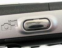 Тест сотового телефона Sony Ericsson K750i