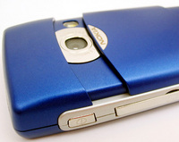 Тест сотового телефона Nokia 6680, Nokia 6681, Nokia N70