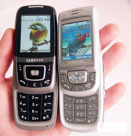 Сотовый телефон Samsung SM-J530F/DS Galaxy J5 (2017) Pink
