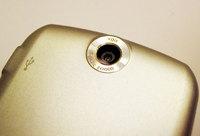 """Обзор новинок от Motorola: L2, L6, V171 и другие """"свежие"""" телефоны"""