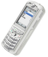 Обзор сотового телефона Motorola ROKR E1