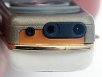 Обзор сотового телефона Nokia 7380