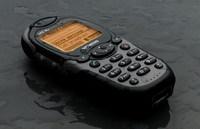 Телефон ME45