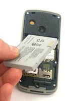 """Обзор сотового телефона Siemens ME75: Ностальгия по """"семенам"""""""