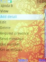 Обзор сотового телефона Nokia 7370