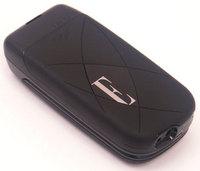 Обзор сотового телефона GlamPhone №1 ELLE by Alcatel