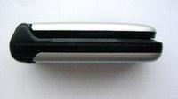 Обзор сотового телефона Alcatel OT-E256