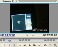 Обзор сотового телефона Alcatel OT-E256: Люди тянутся к простому / MForum.ru