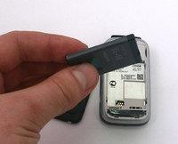 Обзор сотового телефона Nokia 6111: Легкость движения