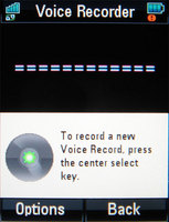 Обзор сотового телефона Motorola ROKR E2