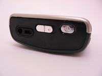 Обзор сотового телефона Nokia N91